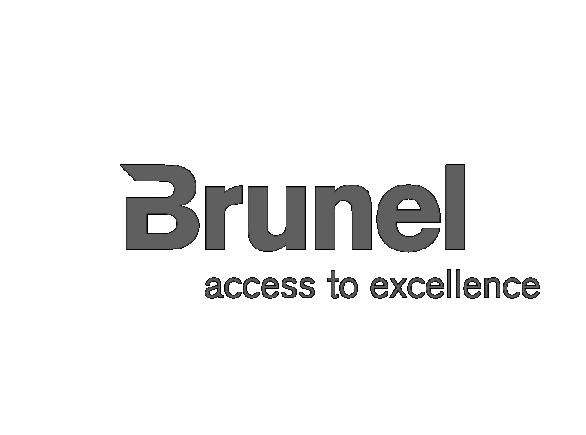 Brunel is klant bij TenderApp