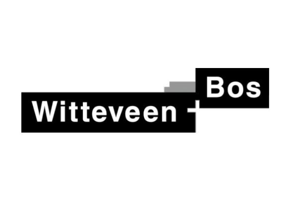 Witteveen+Bos is klant bij TenderApp