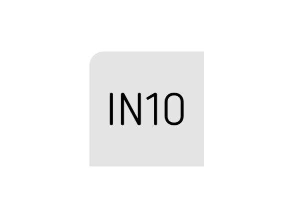 In10 is klant bij TenderApp