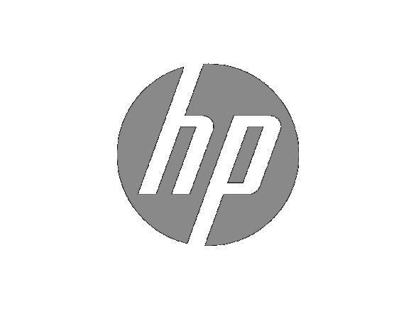 HP is klant bij TenderApp