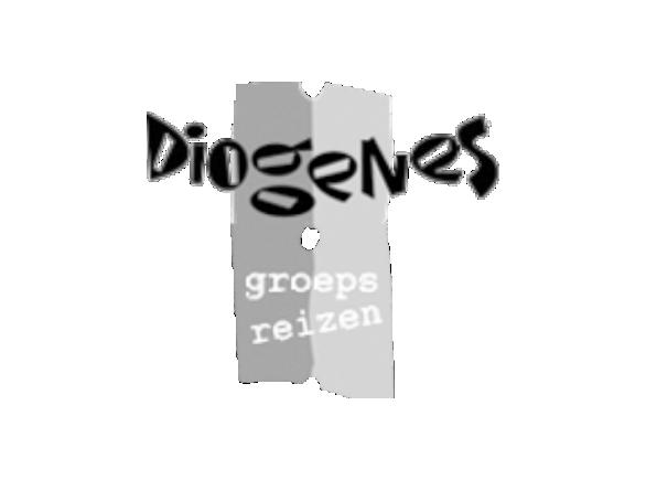 Diogenes is klant bij TenderApp