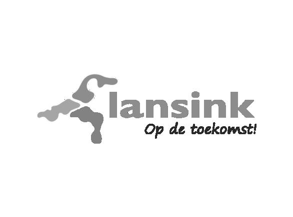 Lansink is klant bij TenderApp
