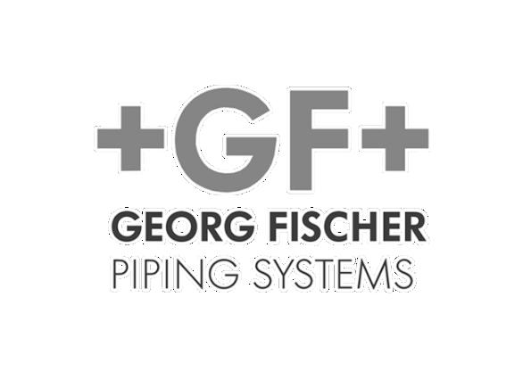 Georg Fischer is klant bij TenderApp
