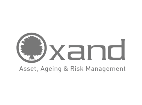 Oxand is klant bij TenderApp