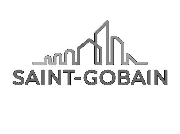 Saint-gobain is klant bij TenderApp