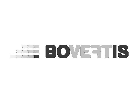 Bovertis is klant bij TenderApp