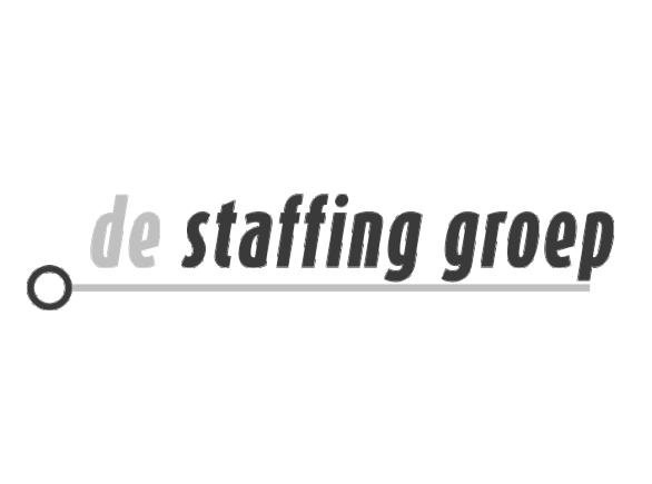 De Staffing Groep is klant bij TenderApp