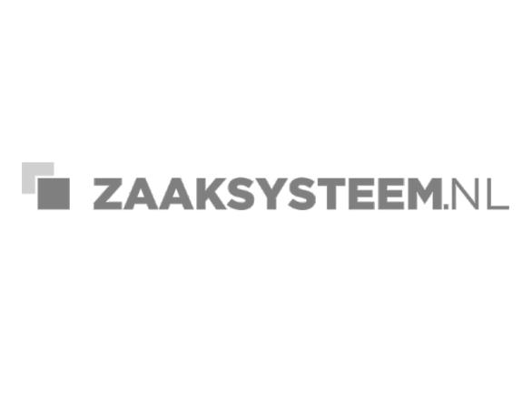 Zaaksysteem.nl is klant bij TenderApp