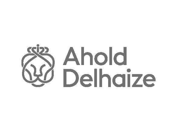 Ahold is klant bij TenderApp