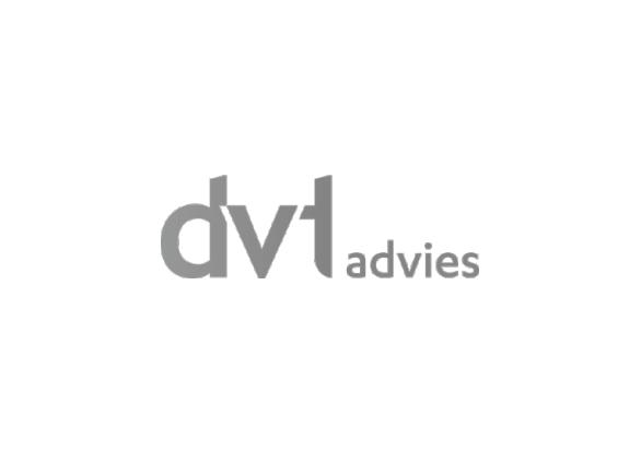 DVT Advies is klant bij TenderApp