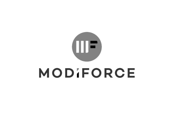 Modiforce is klant bij TenderApp