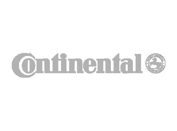 Continental is klant bij TenderApp