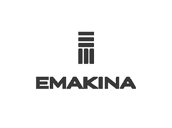 Emakina is klant bij TenderApp
