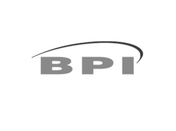 BPI is klant bij TenderApp