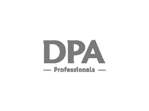 DPA is klant bij TenderApp