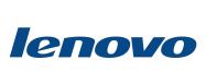 Lenovo gebruikt TenderApp voor hun aanbestedingen.