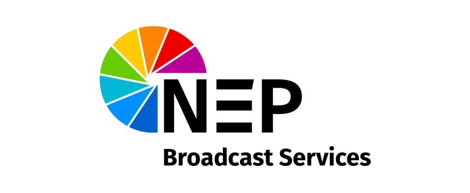 NEP Broadcast Services gebruikt TenderApp bij het inschrijven en managen van aanbestedingen.