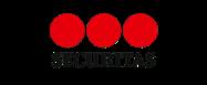 Securitas gebruikt TenderApp om geen aanbesteding te missen
