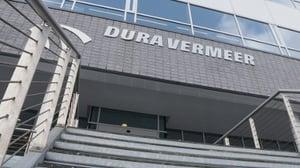 DURA VERMEER - GEBOUW-1