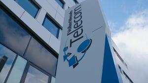 VolkerWessels Telecom gebruikt TenderApp om alle interessante tenders te vinden.