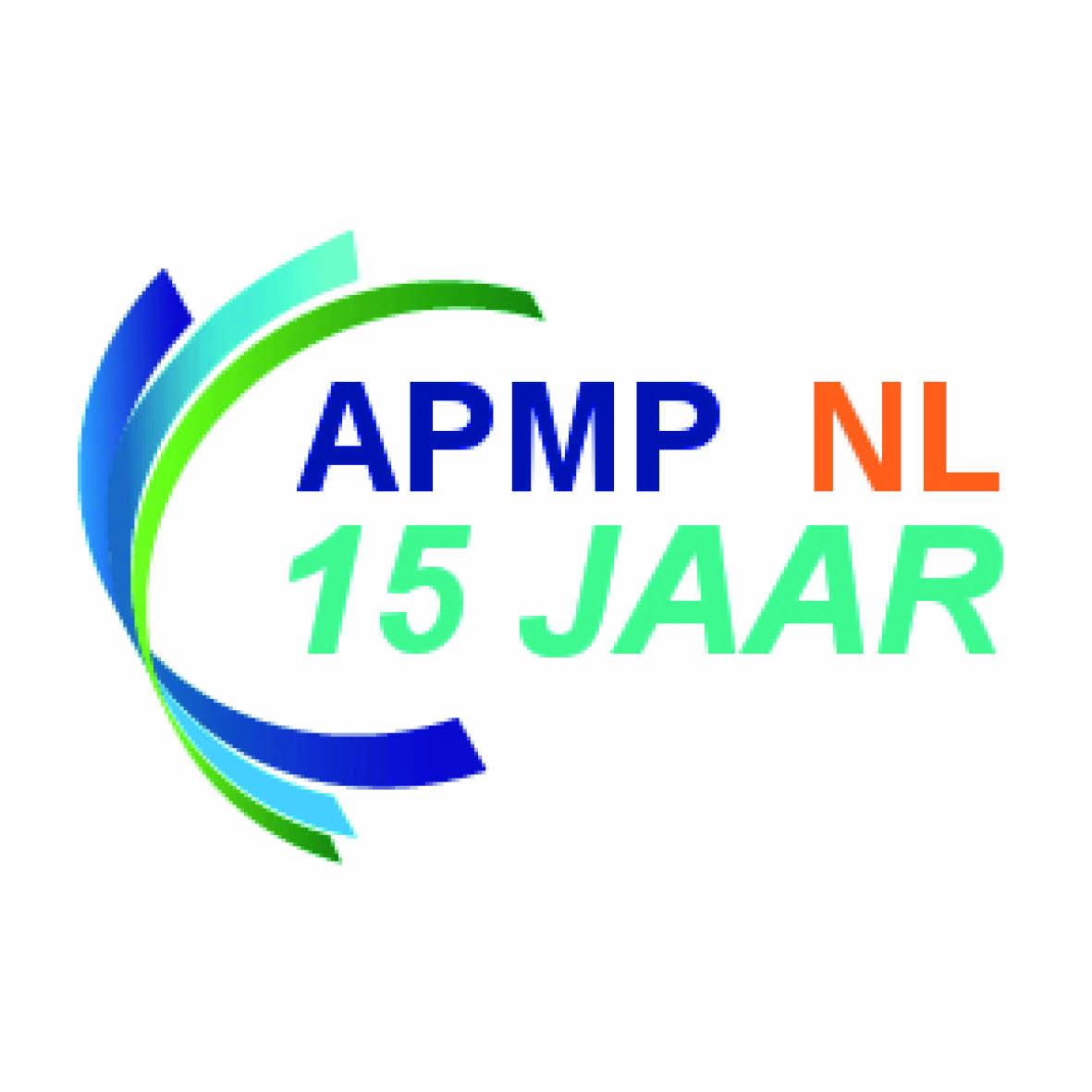 APMP-jubileum-logo-72dpi kader