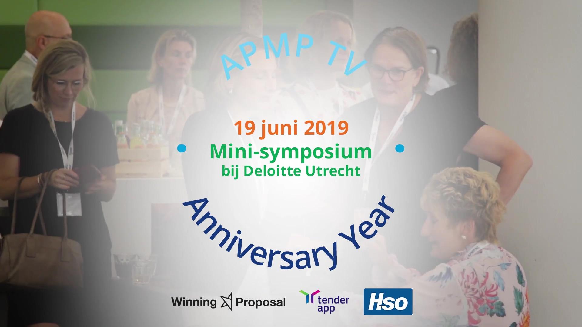 20190619 APMP mini-symposium aftermovie-thumb